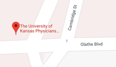 The University of Kansas Physicians Medical Office Building