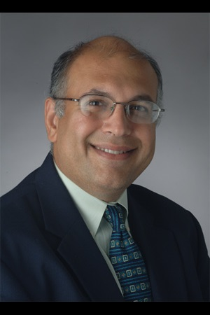 Dr Ajay Nangia,MD-The University of Kansas Health System