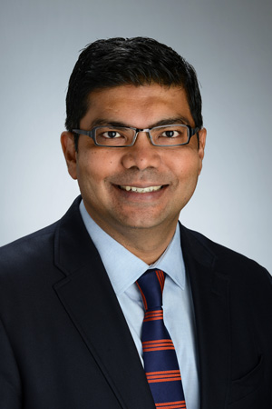 Gupta, Bhanu MD