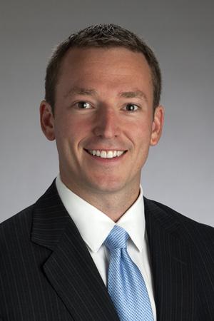 Dr  J  Paul Schroeppel, MD-The University of Kansas Health