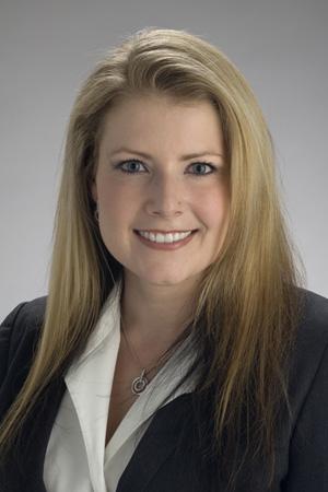 Dr  Julie Holding, MD-The University of Kansas Cancer Center