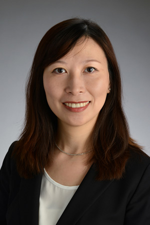 Wang-Weinman, Ting MD PhD