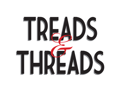 Treads and Threads
